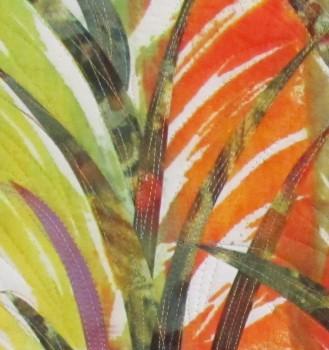 Pampas Detail2