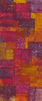 ColourBlockingA-SusanPurneyMark
